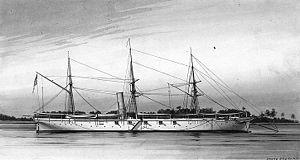 300px-USS_Pawnee_(1859)