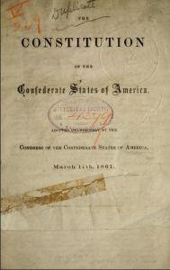 confederate-constitution-title