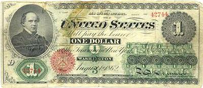 greenback-dollar