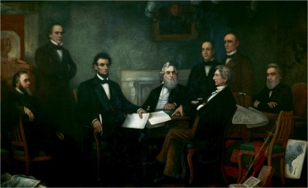 Emancipation_proclamation-450x275