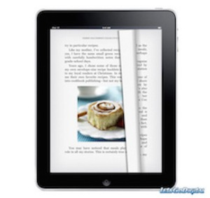 ipad-kindle-app