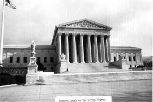 Supreme-Court-building-4-SC-300x201