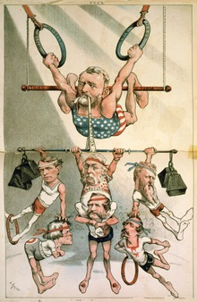 Ulysses_S._Grant_Trapeze_Cartoon_Keppler_Puck_1880.tif