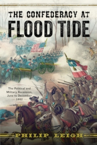 #2_Confederacy at Flood Tide