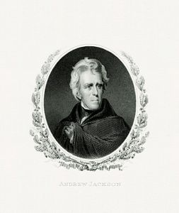 jackson_andrew-president_bep_engraved_portrait